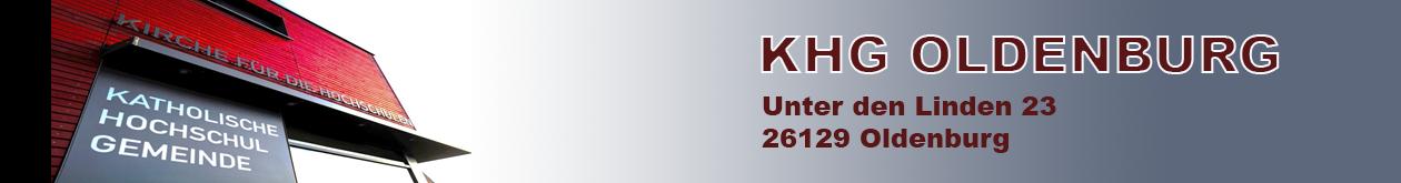 KHG-Oldenburg